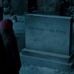 Harry-Potter-and-The-Deathly-Hallows-Cap--00105