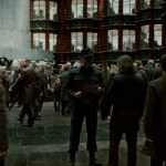 Harry-Potter-and-The-Deathly-Hallows-Cap--00172