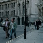 Harry-Potter-and-The-Deathly-Hallows-Cap--00206
