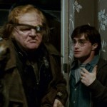 Harry-Potter-and-The-Deathly-Hallows-Cap--00209