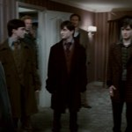 Harry-Potter-and-The-Deathly-Hallows-Cap--00213
