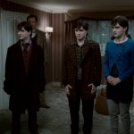 Harry-Potter-and-The-Deathly-Hallows-Cap--00215