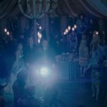 Harry-Potter-and-The-Deathly-Hallows-Cap--00222