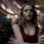 Harry-Potter-and-The-Deathly-Hallows-Cap--00245