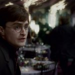 Harry-Potter-and-The-Deathly-Hallows-Cap--00248