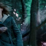 Harry-Potter-and-The-Deathly-Hallows-Cap--00288