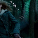 Harry-Potter-and-The-Deathly-Hallows-Cap--00289