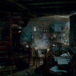 Harry-Potter-and-The-Deathly-Hallows-Cap--00373