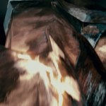 Harry-Potter-and-The-Deathly-Hallows-Cap--00423