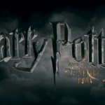 Harry-Potter-and-The-Deathly-Hallows-Cap--00430