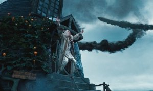 Harry Potter_Deathly_Hallows_Trailer_19