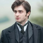 Harry Potter Daniel Radcliffe 01