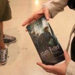 Harry Potter BlogHogwarts 07