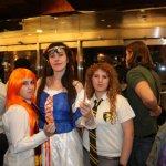 Harry Potter BlogHogwarts 11