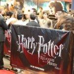Harry Potter BlogHogwarts 14