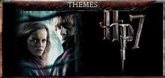 Harry Potter BlogHogwarts 5