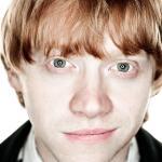 Harry Potter BlogHogwarts HP7 15