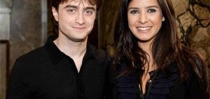 Harry Potter BlogHogwarts La Sexta