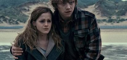 ht_ron_hermione_10118_main