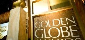 Harry Potter BlogHogwarts Golden Globes