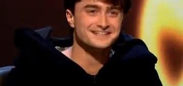 Harry Potter BlogHogwarts IQ