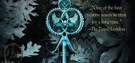 Harry Potter BlogHogwarts Incarceron 2