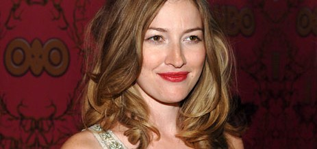 Harry Potter BlogHogwarts Kelly Macdonald