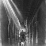 Harry Potter BlogHogwarts Arte Conceptual 49