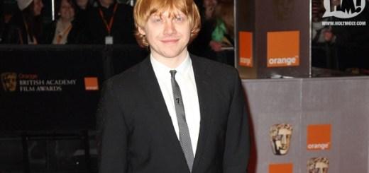 Harry Potter BlogHogwarts Bafta Alfombra Roja 01