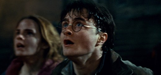 Harry Potter BlogHogwarts HP7 2 Trailer 01
