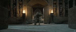 Harry Potter BlogHogwarts HP7 2 Trailer 27