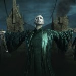 voldemort_announce4