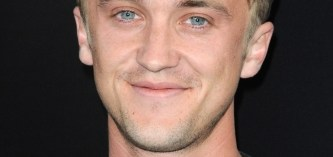 Harry Potter BlogHogwarts Tom Felton 01