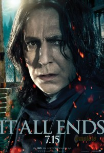 Harry Potter BlogHogwarts HP7 Parte 2 08