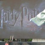 Premiere Harry Potter y las Reliquias de la Muerte Parte II