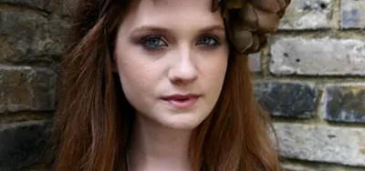 Harry Potter BlogHogwarts Bonnie