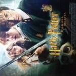 Harry Potter BlogHogwarts Expo Mexico (17)