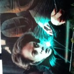 Harry Potter BlogHogwarts Expo Mexico (41)