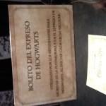 Harry Potter BlogHogwarts Expo Mexico (47)