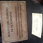 Harry Potter BlogHogwarts Expo Mexico (48)