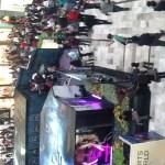 Harry Potter BlogHogwarts Expo Mexico (51)