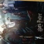 Harry Potter BlogHogwarts Expo Mexico (6)