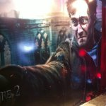 Harry Potter BlogHogwarts Exposición Bogotá (18)
