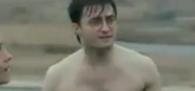 Harry Potter BlogHogwarts HP7 Nueva Escena2