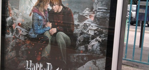 harrypotter-poster-paris