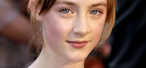 Harry Potter BlogHogwarts Saoirse Ronan