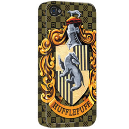 Harry Potter BlogHogwarts iPhone (11)