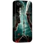 Harry Potter BlogHogwarts iPhone (12)