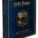 Harry Potter BlogHogwarts Page to Screen (5)