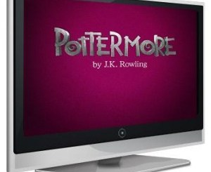 Harry Potter BlogHogwarts Encuesta Pottermore